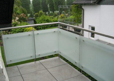 balkone_8