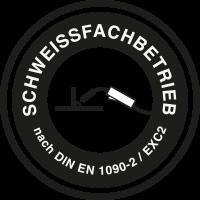 Gertler Lüdenscheid